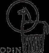 Odin Eiendom
